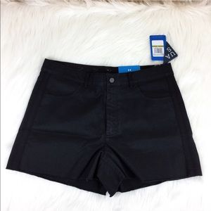 Under Armour UA Outdoor Hiking Shorts Size 14